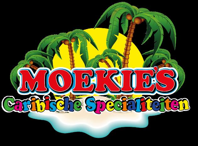 Logo Proef Moekies